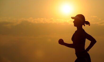 Multitask imens du løber – få ordnet dine ærinder på din løbetur
