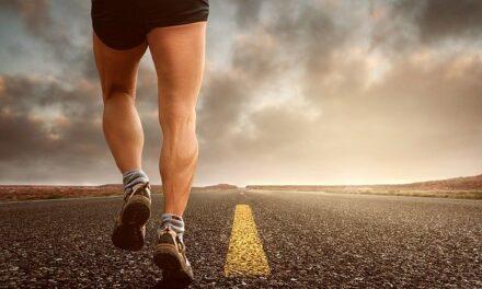 Her er genvejen til et langt og sundt liv!