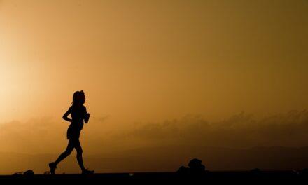 Sådan fører man et sundt liv ude på landet