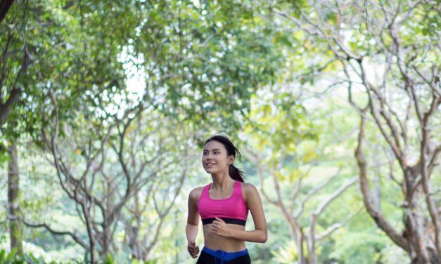 Selvværdet kan påvirke din sundhed – så pas godt på det!