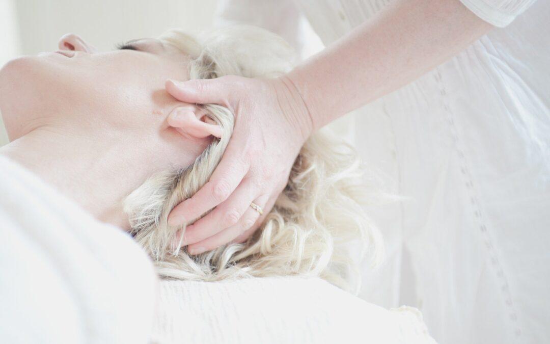 Opnå velvære i både krop og sind med massage og skønhedsbehandlinger